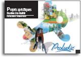 catalogue-projets-specifiques