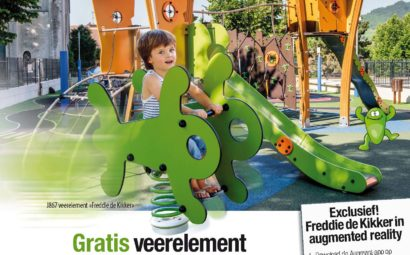 final-freddie-marketing-flyer-action-kopie