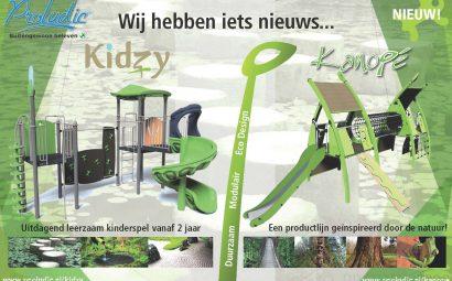 Kidzy + Kanopé 2