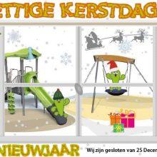 Website-kerst