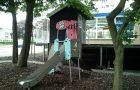 KDV Het Tuinhuis – Mendelweg 22, Boskoop