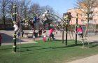 RK Basisschool Klimop, Hoofddorp