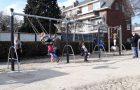 Speeltuin Zaanenoord, Haarlem