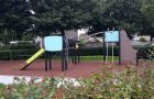 Treebord, Reeuwijk