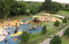 Welland Park