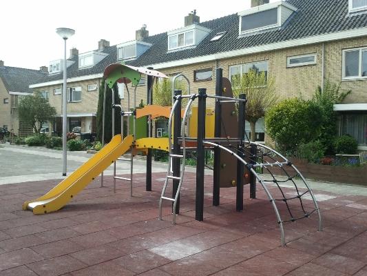 Krimpen a.d. IJssel, Bogerd