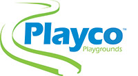 PLAYCO Equipment Ltd