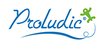 PROLUDIC Pty Ltd