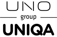 UNO-UNIQA GROUP