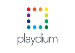 PLAYDIUM / Eker Dan. Müm. ve Tic. Ltd.