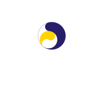 SUPRAHEALTH S&R ENGINEERING LTD.