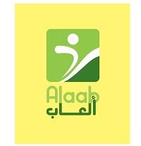 incontri gehandicapten BNN Galleria di siti di incontri