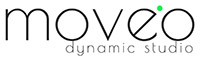 MOVEO Dynamic Studio spol. s r. o.