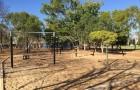 NT - Moil Park playground