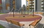Milano Bicocca - IT